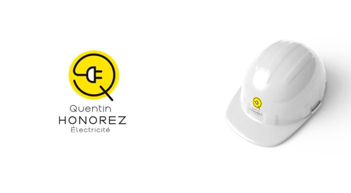 Logo Suentin Honorez