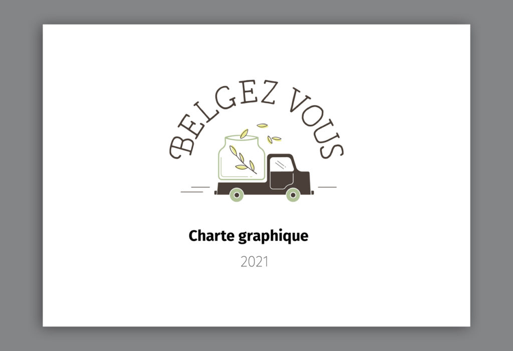 Belgez-vous_charte graphique